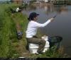 自然水域野钓使用浮钓钓法的必威体育直播客户端下载分析